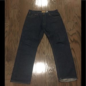 Jeans | Rocawear